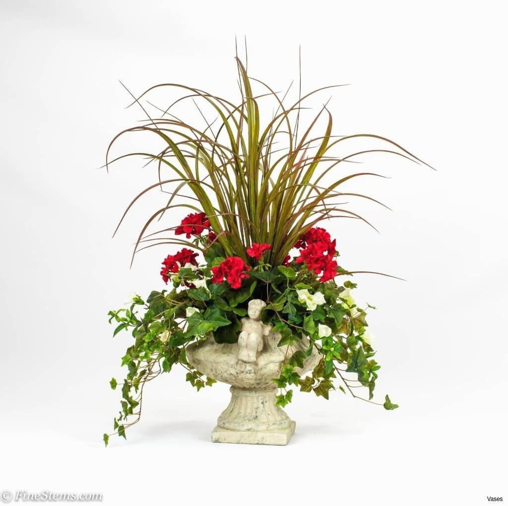 flower vase artificial of luxury h vases vase artificial flowers i 0d inspiration bouquet within h vases vase artificial flowers i 0d inspiration bouquet inspiration