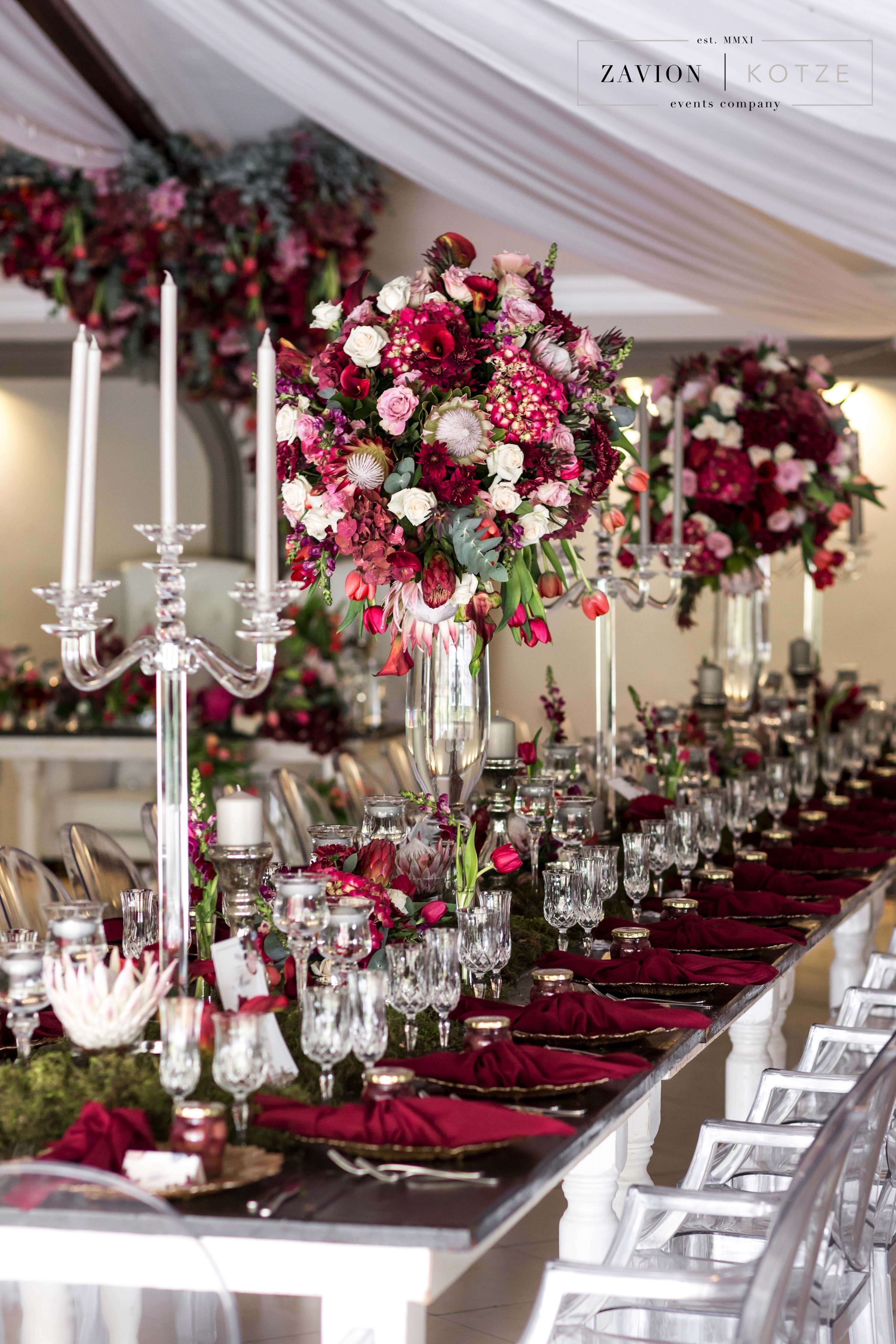 flower vase design of wedding decoration list elegant diy home decor vaseh vases within wedding decoration list awesome marsala wedding flowers marsala wedding color marsala wedding of wedding decoration list