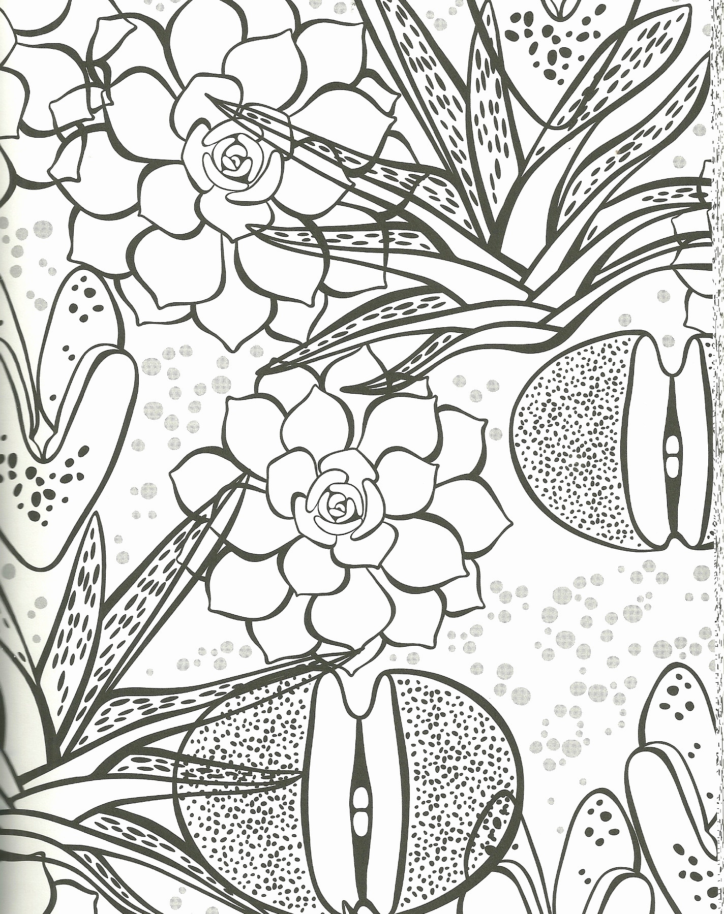 flower vase food of flower coloring book pages fun time with regard to flower coloring book pages coloring new cool vases flower vase coloring page pages flowers in