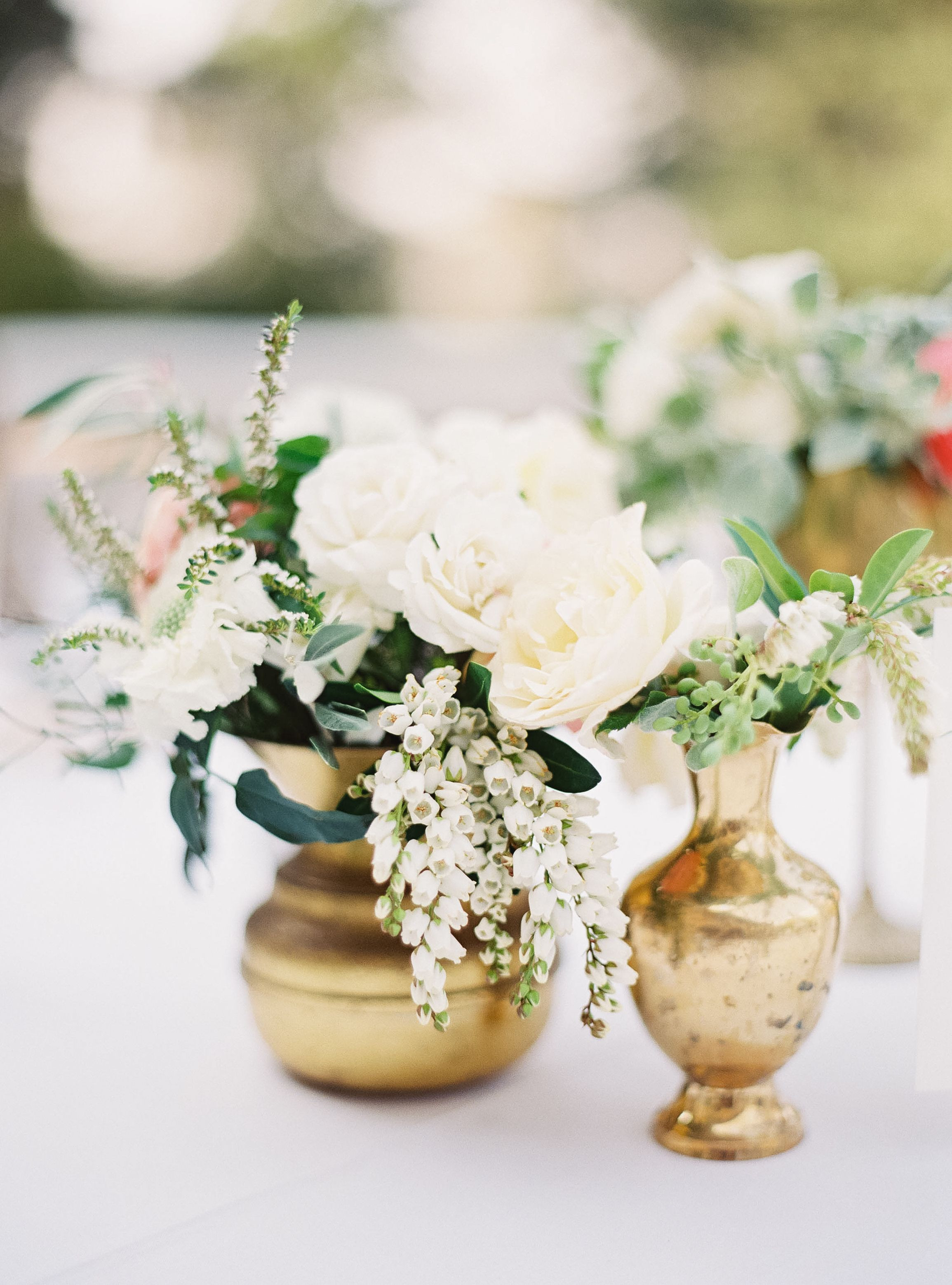 flower vase from beauty and the beast of how to plan a beauty the beast inspired wedding wedding in set in saratoga california this couple infused an elegant english garden vibe into their wedding day with romantic calligraphy and florals throughout