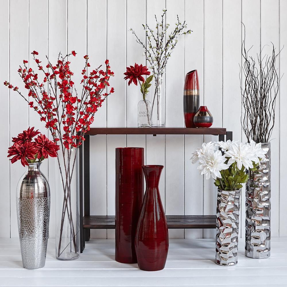 flower vase gems of 19 fresh large decorative vase fillers bogekompresorturkiye com throughout vase more