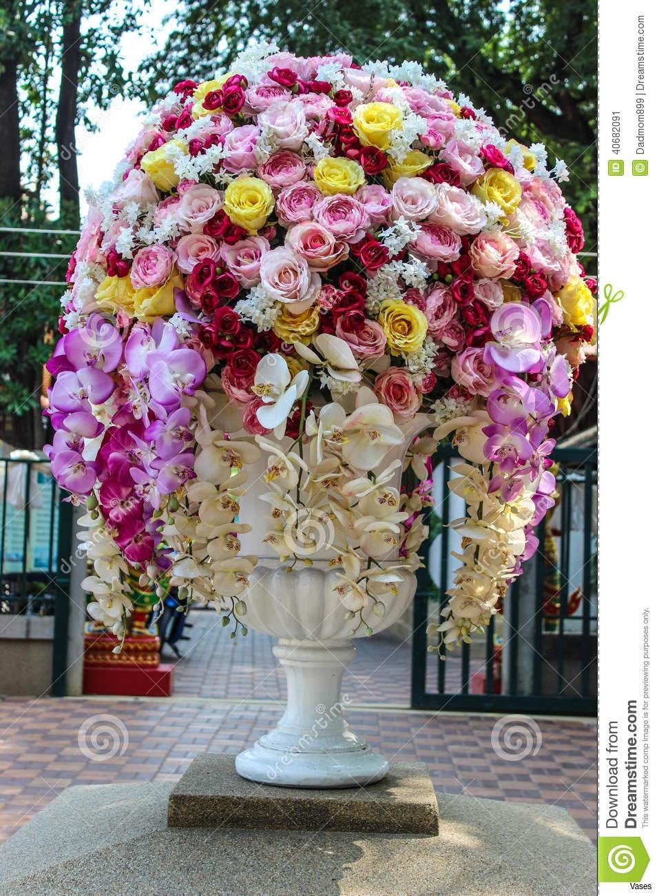 flower vase ideas of floor decorative vases inspirational floor vases ideas lovely for with floor decorative vases new vases flower floor vase with flowersi 0d outdoor arrangements scheme of floor