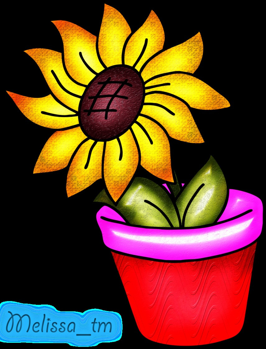 flower vase images of flower image clipart update will clipart colored flower vase clip pertaining to download image