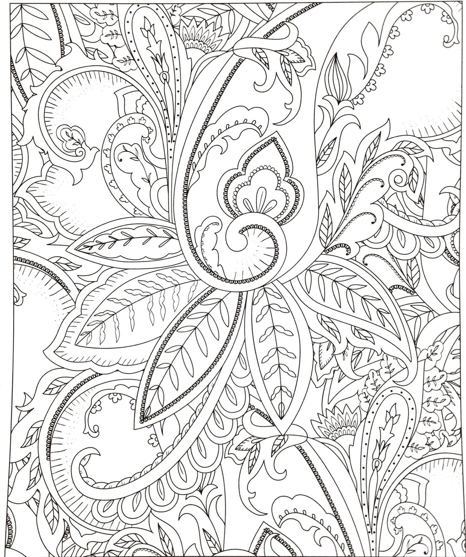 flower vase large size of flower image big size pets nature wallpaper in flower image printable inspiring cool vases flower vase coloring page pages flowers in a top i