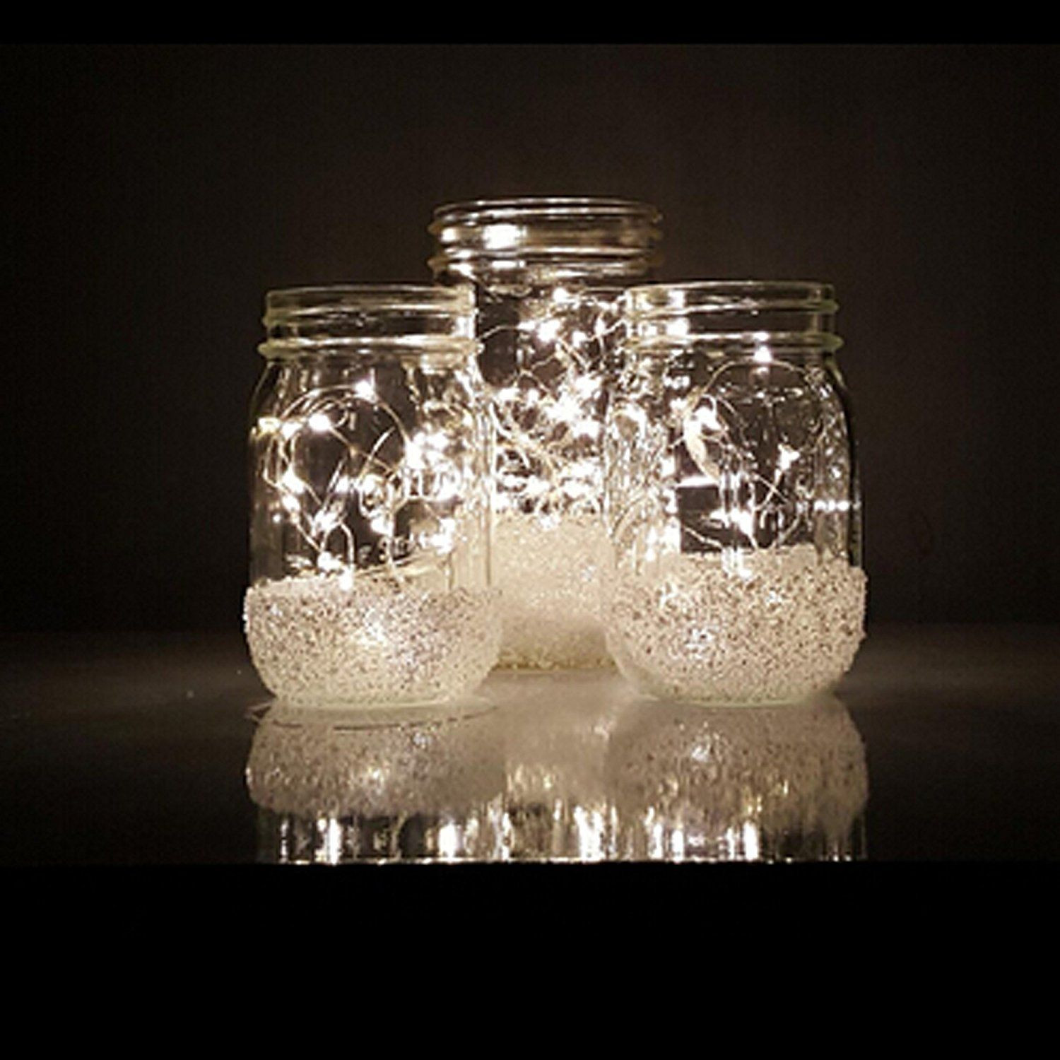 29 Stylish Flower Vase Led Lights 2021 free download flower vase led lights of white crystal glitter outside on bottoms with fairy led lights intended for white crystal glitter outside on bottoms with fairy led lights inside use mirrors for mo
