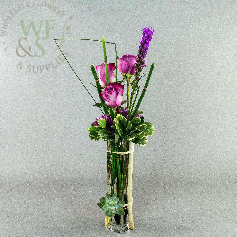 15 Fashionable Flower Vase Michaels 2021 free download flower vase michaels of bud vases michaels lovely 39 best rose arrangements ideas image pertaining to bud vases michaels lovely 39 best rose arrangements ideas image