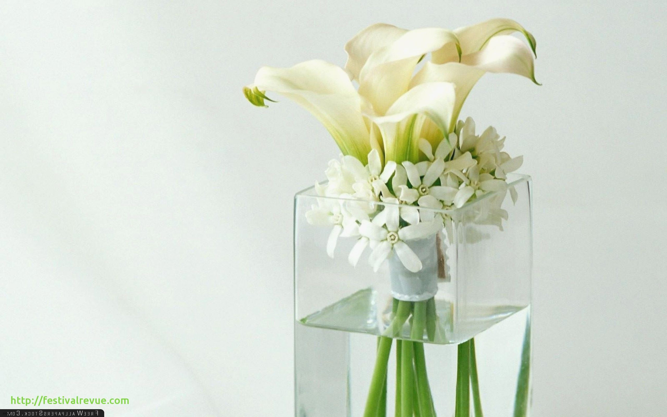 flower vase michaels of luxury fake flowers flowers wallpapers doyanqq me with regard to nature flowers white wallpaper new tall vase centerpiece ideas vases flowers in water 0d artificial