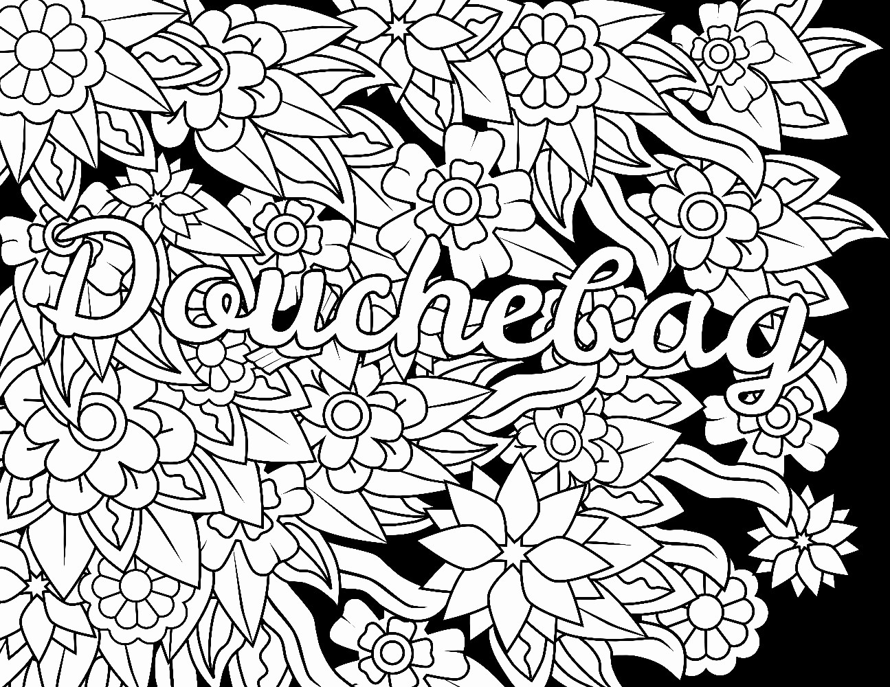 flower vase of printable coloring pages flowers cool vases flower vase coloring regarding printable coloring pages flowers cool vases flower vase coloring page pages flowers in a top i