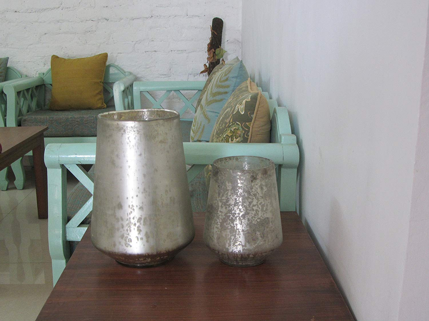 Flower Vase Online India Of Buy Antique Silver Vase 18 Online at Low Prices In India Amazon In Regarding 91g Ncf92jl Sl1500
