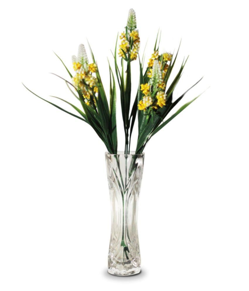 Flower Vase Online India Of orchard Transparent Glass Flower Vase Buy orchard Transparent Glass with orchard Transparent Glass Flower Vase