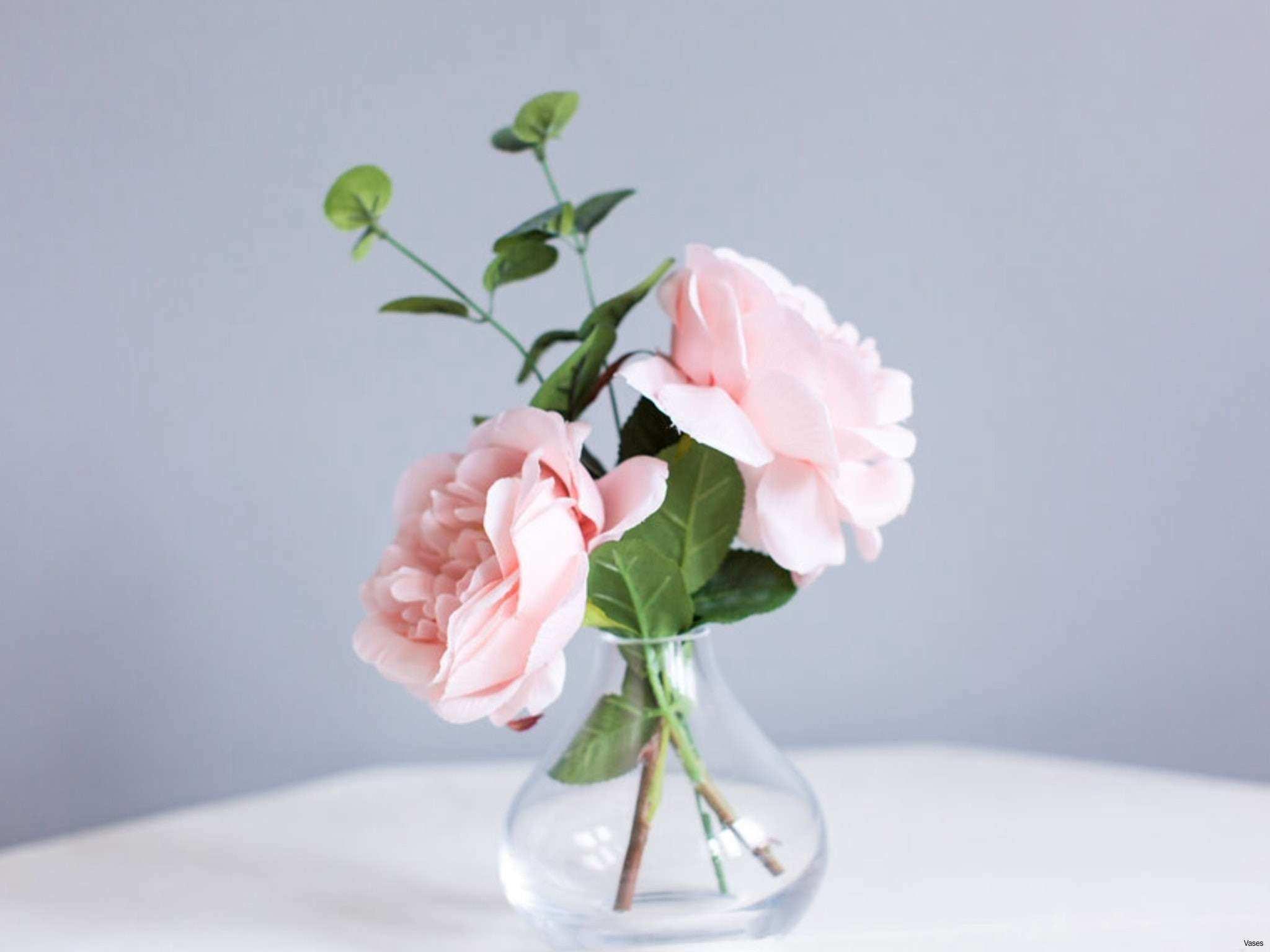 flower vase stand design of lovely flower garden ideas garden ideas regarding h vases bud vase flower arrangements i 0d for inspiration design inspiration flower arrangement