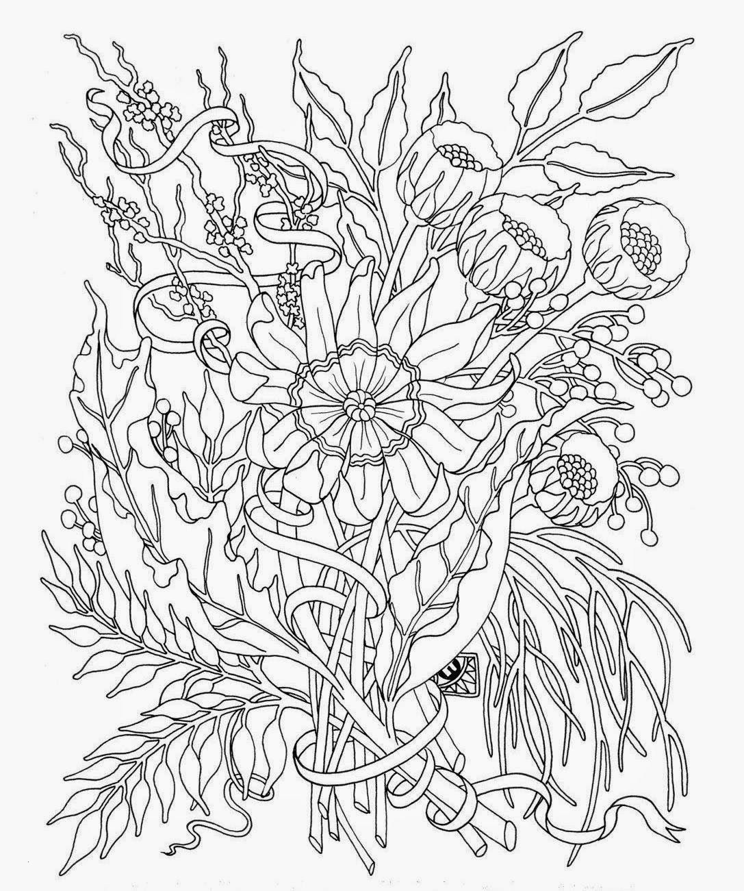 Flower Vase Store Of 13 New Vase Of Flowers Bogekompresorturkiye Com Regarding Coloring Pagesflowers Luxury Cool Vases Flower Vase Coloring Page Pages Flowers In A top I 0d