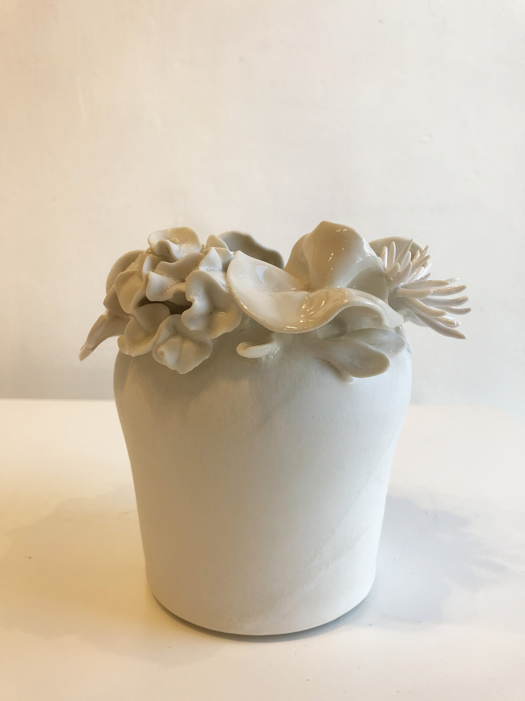 flower vase store of emma jagare small flower vase various flowers and coral sarah regarding small flower vase various flowers and coral