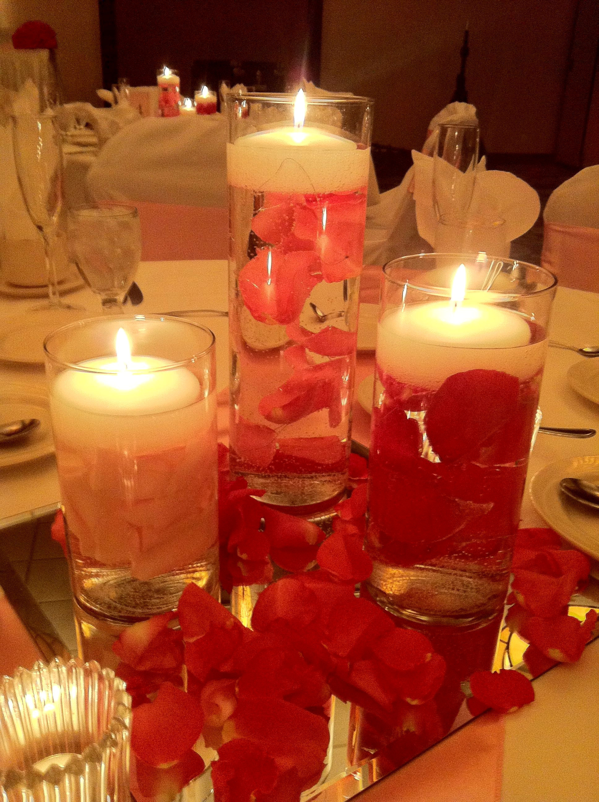 flower vase with candle holder of 27 pretty wedding candle holder photograph great wedding throughout wedding candle holder lovely easy wedding decorations new i pinimg originals 0d 55 ee scheme of