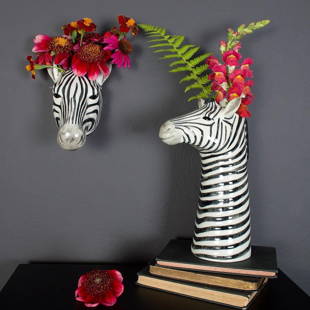 flower vase with candle holder of elegant zebra flower picture pets nature wallpaper throughout flower vase dark 889h vases zebra print vase i 0d