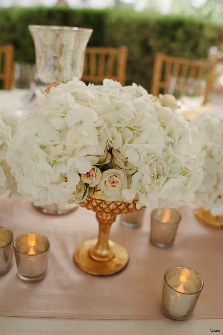 10 Nice Flower Vase with Candle Holder 2021 free download flower vase with candle holder of wedding reception inspiration glass candle holder centerpieces intended for eb0a9714h vases pote vase gold carraway vasei 0d for centerpieces for glass cand