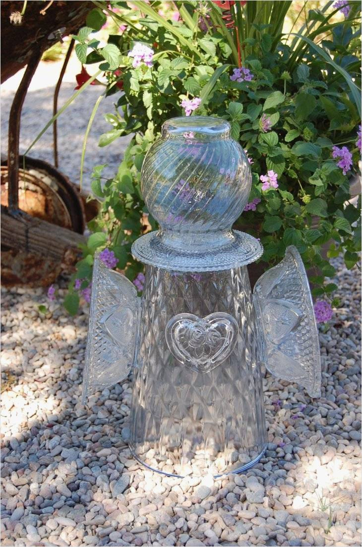 Flower Vases for Niches Of Amazing Inspiration On Angel Flower Vases for Use Interior Design or Regarding Amazing Ideas On Angel Flower Vases for Use Decorating Living Room Niche This is so Amazingly Angel Flower Vases Design Ideas You Can Copy for Best Home