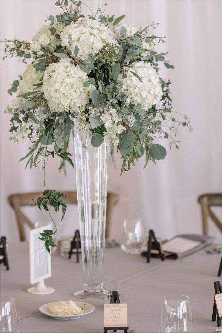 flower vases for niches of cool ideas on flowers in a crystal vase for use decorated living inside fresh design on flowers in a crystal vase for use decorating your living room this