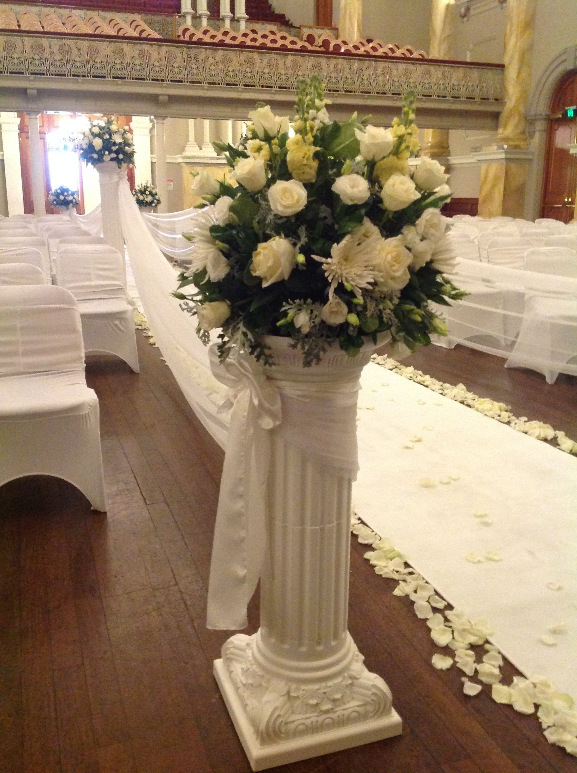 flower vases wholesale los angeles of discount wedding decorations online luxury home decor vases valid in discount wedding decorations online new flower arrangement on pillar column for wedding ceremony at adelaide of