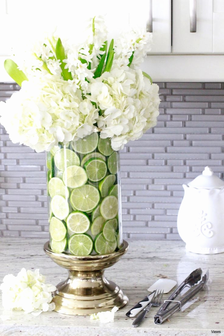 20 Cute Flower Vases with Artificial Flowers