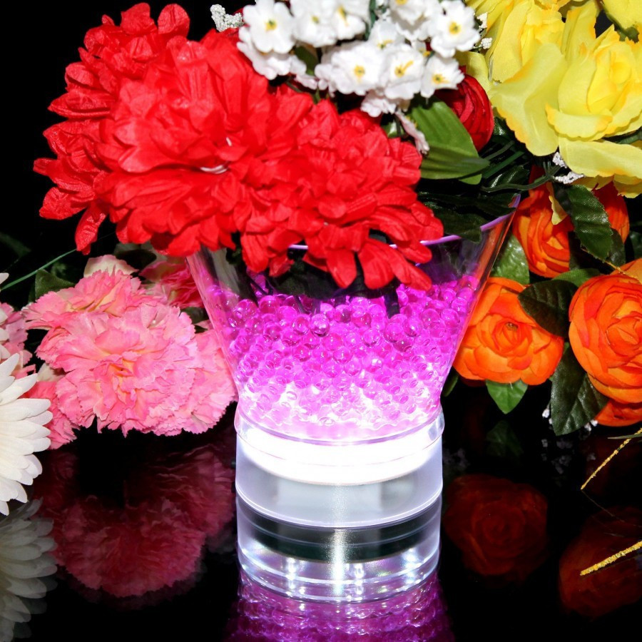 flowers delivered in vase of 13 fresh flower plant light petal cuva wallpaper within 2012 10 12 09 27 47h vases light up flower lighted vacei 0d scheme