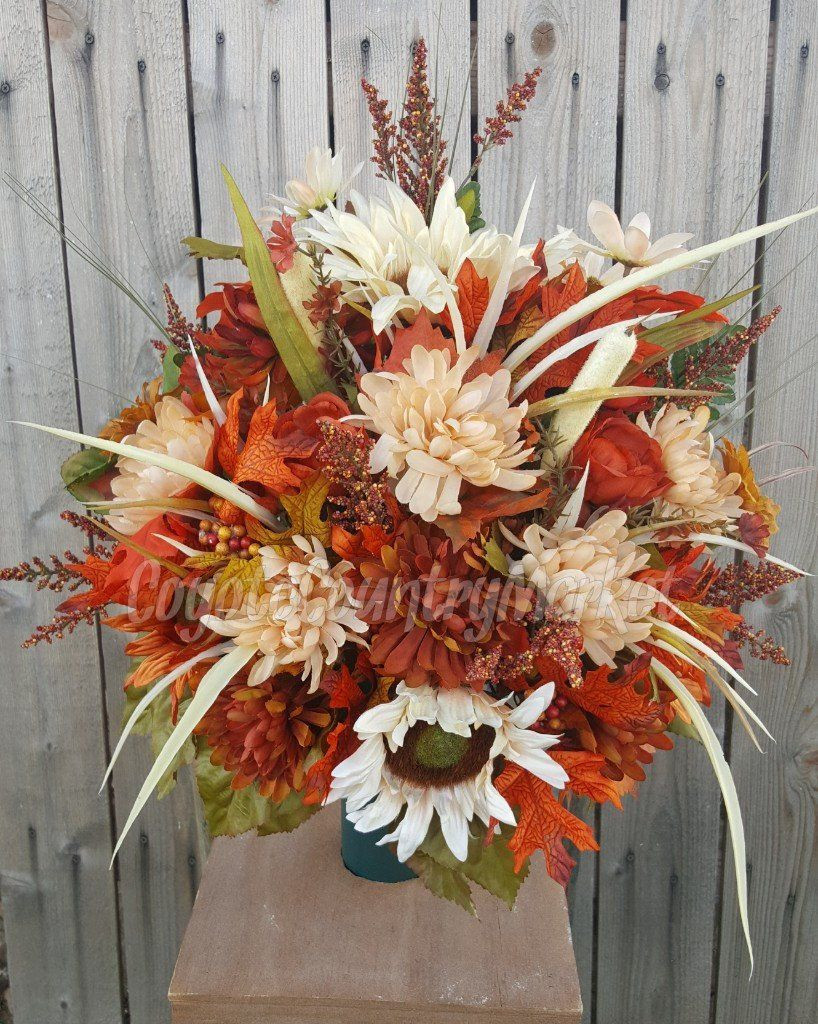 30 attractive Flowers for Headstone Vases 2021 free download flowers for headstone vases of fall cemetery vase flowers for grave vase grave flowers fall for fall cemetery vase flowers for grave vase grave flowers fall cemetery flowers
