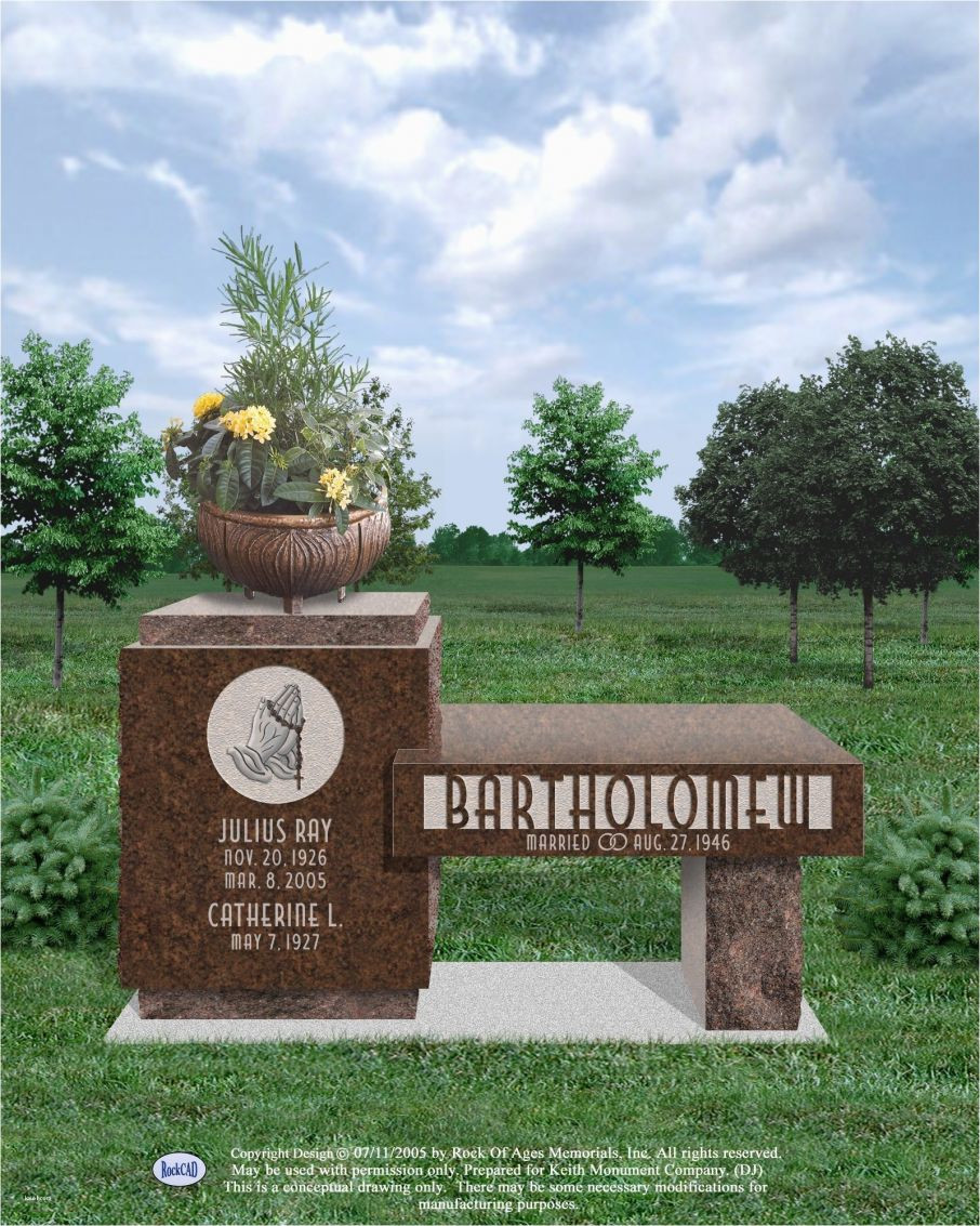 Flowers for Headstone Vases Of Sweet Flower Vases for Gravesites Awesome Summer Flowers for within Sweet Flower Vases for Gravesites Awesome Summer Flowers for Headstone and Than Crematory Urns Pictures