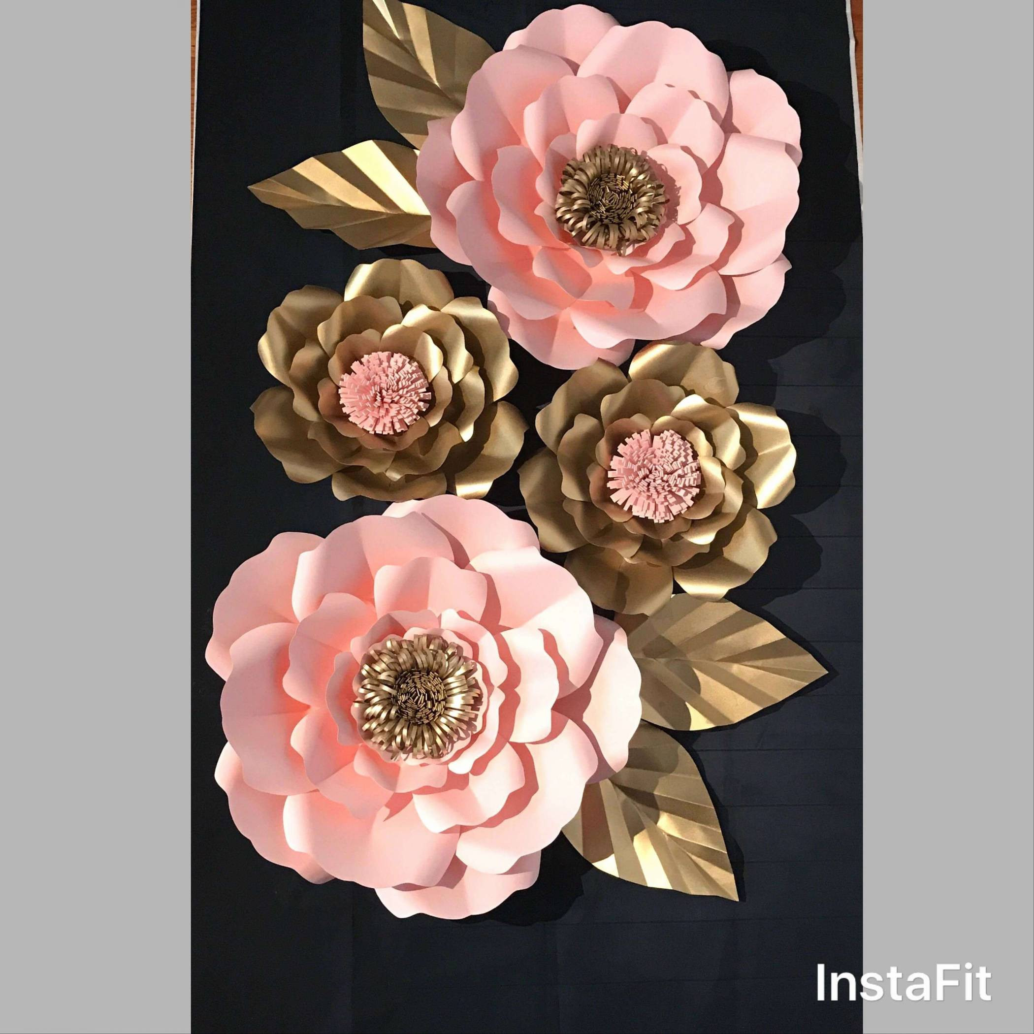 flowers for tombstone vase of 10 door decoration with flowers collection splusna com page inside door decoration with flowers for 2018