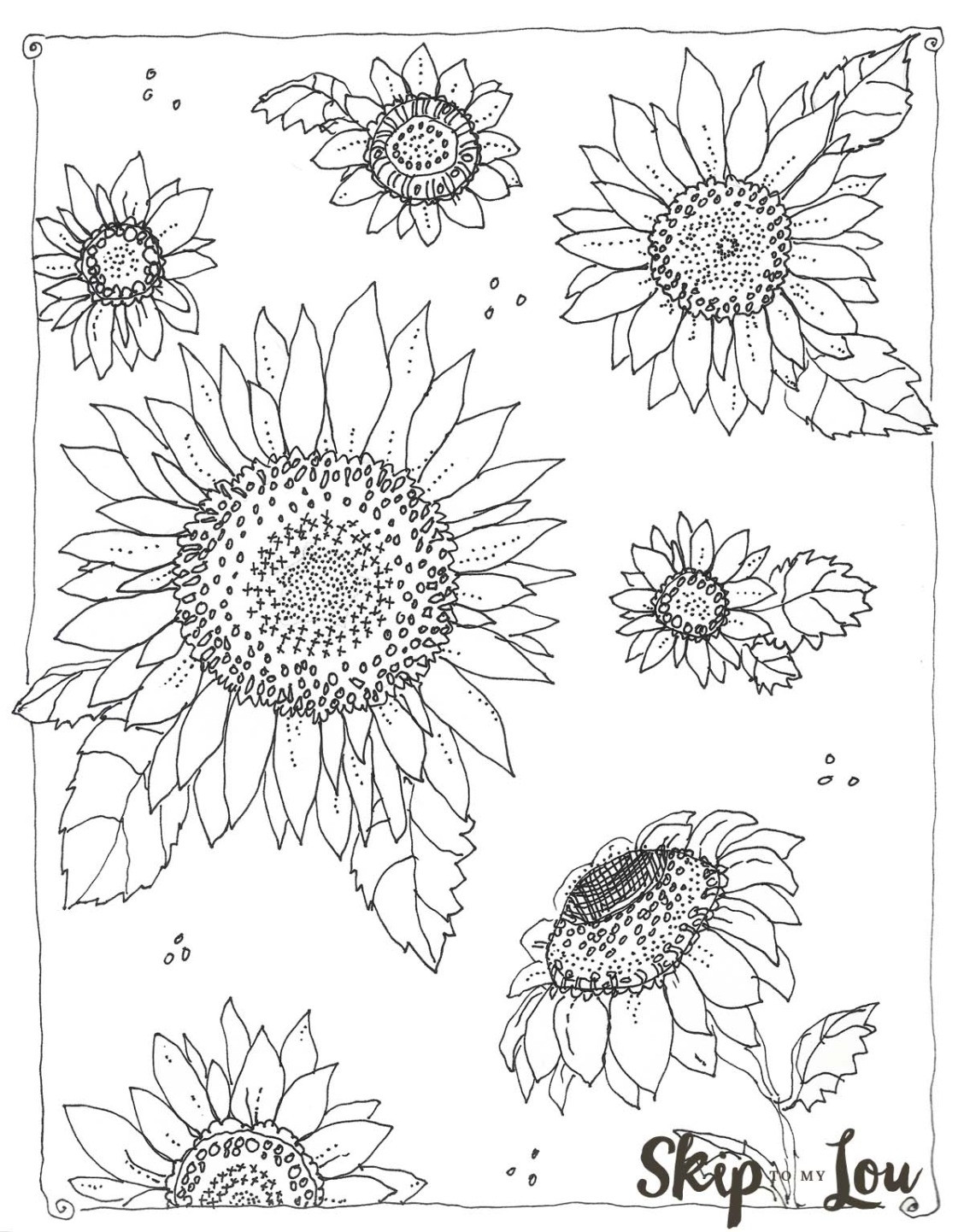 flowers in a round vase of awesome awesome vases flower vase coloring page pages flowers in a within flower coloring book pages awesome fresh s s media cache ak0 pinimg originals 0d b4 2c