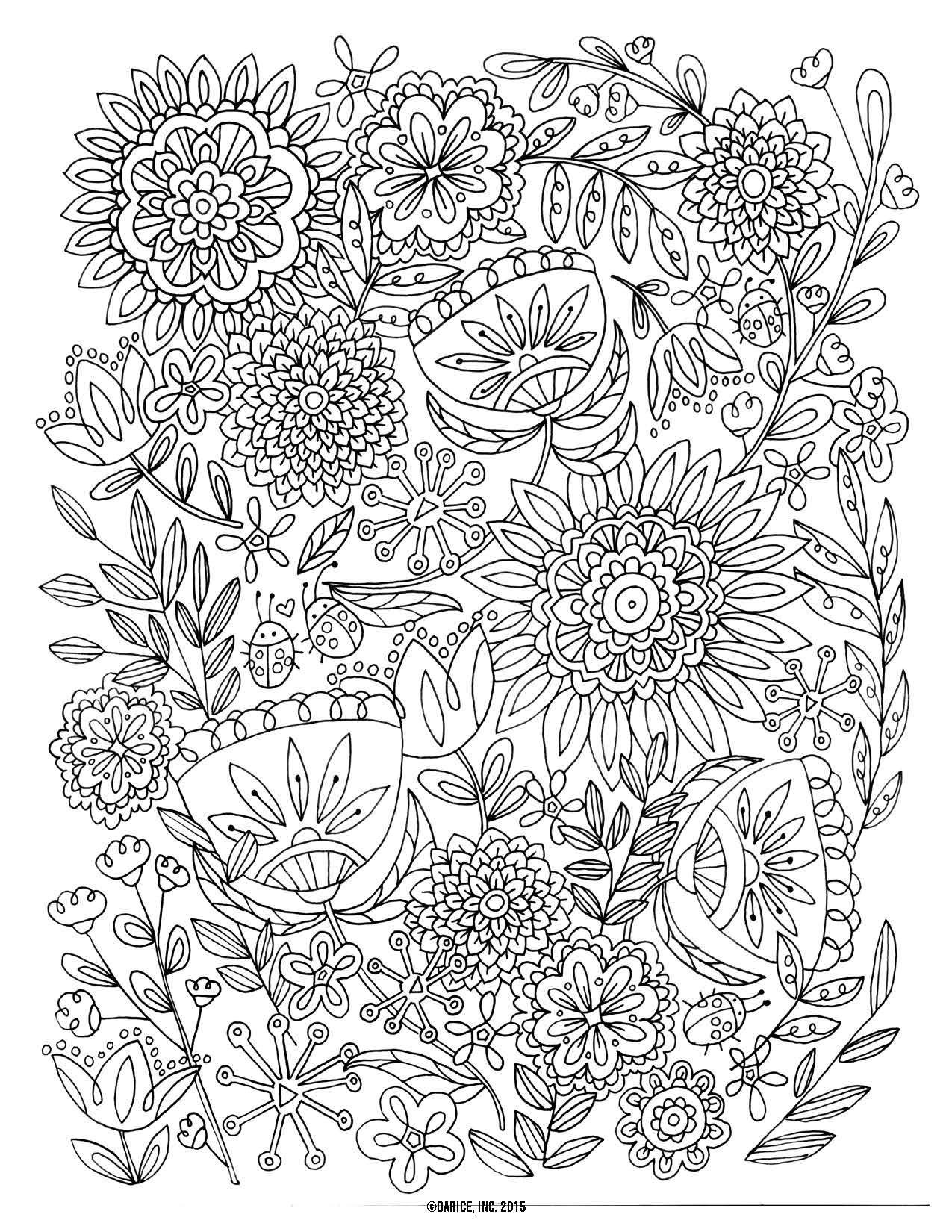 flowers in a round vase of cool vases flower vase coloring page pages flowers in a top i 0d with flower coloring book pages free coloring pages printables cool vases flower vase coloring page pages