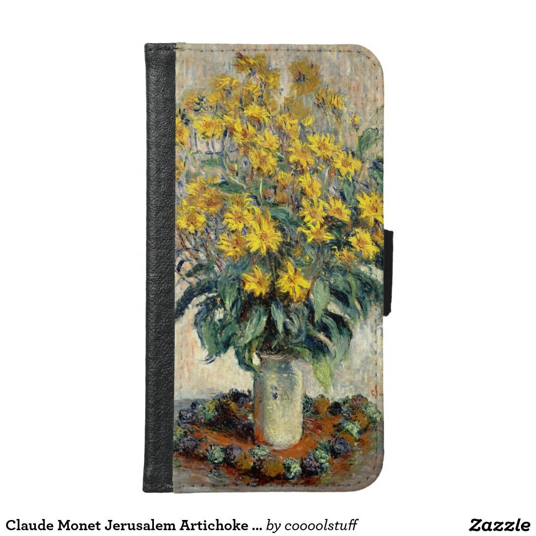 Flowers In A Vase 1866 Of 1000 Images About Awesome Phone Cases Accesories On Pinterest Throughout A7603d4daa240b37f22696ad7fc9ce06