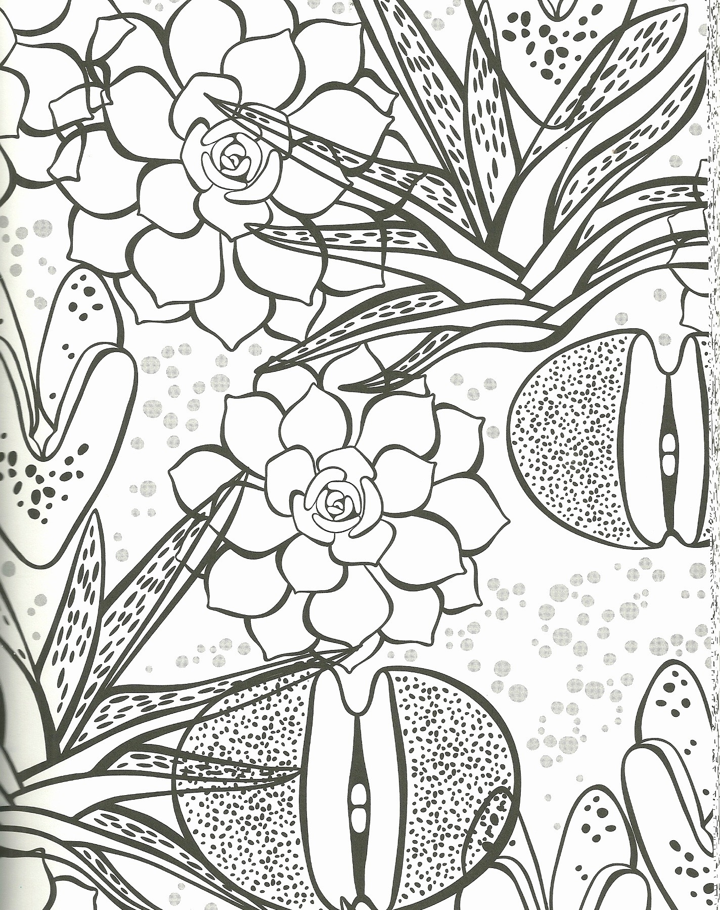 flowers in a vase of flowers coloring pages update cool vases flower vase coloring page intended for download image