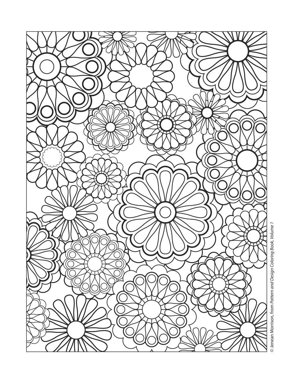 flowers in vase art of printable cool vases flower vase coloring page pages flowers in a within adinserter block1 click on the images above to save it to your computer