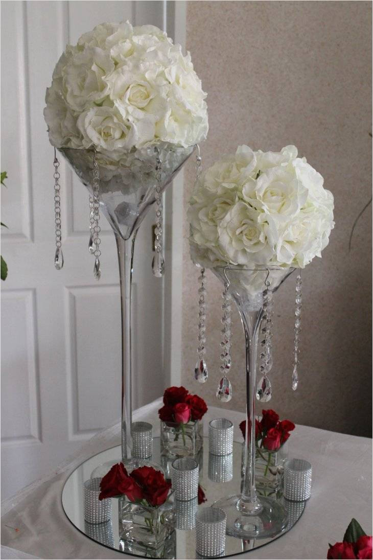 flowers in vase of newest inspiration on flowers in a crystal vase for best house plans with newest inspiration on flowers in a crystal vase for best house plans or decorative home