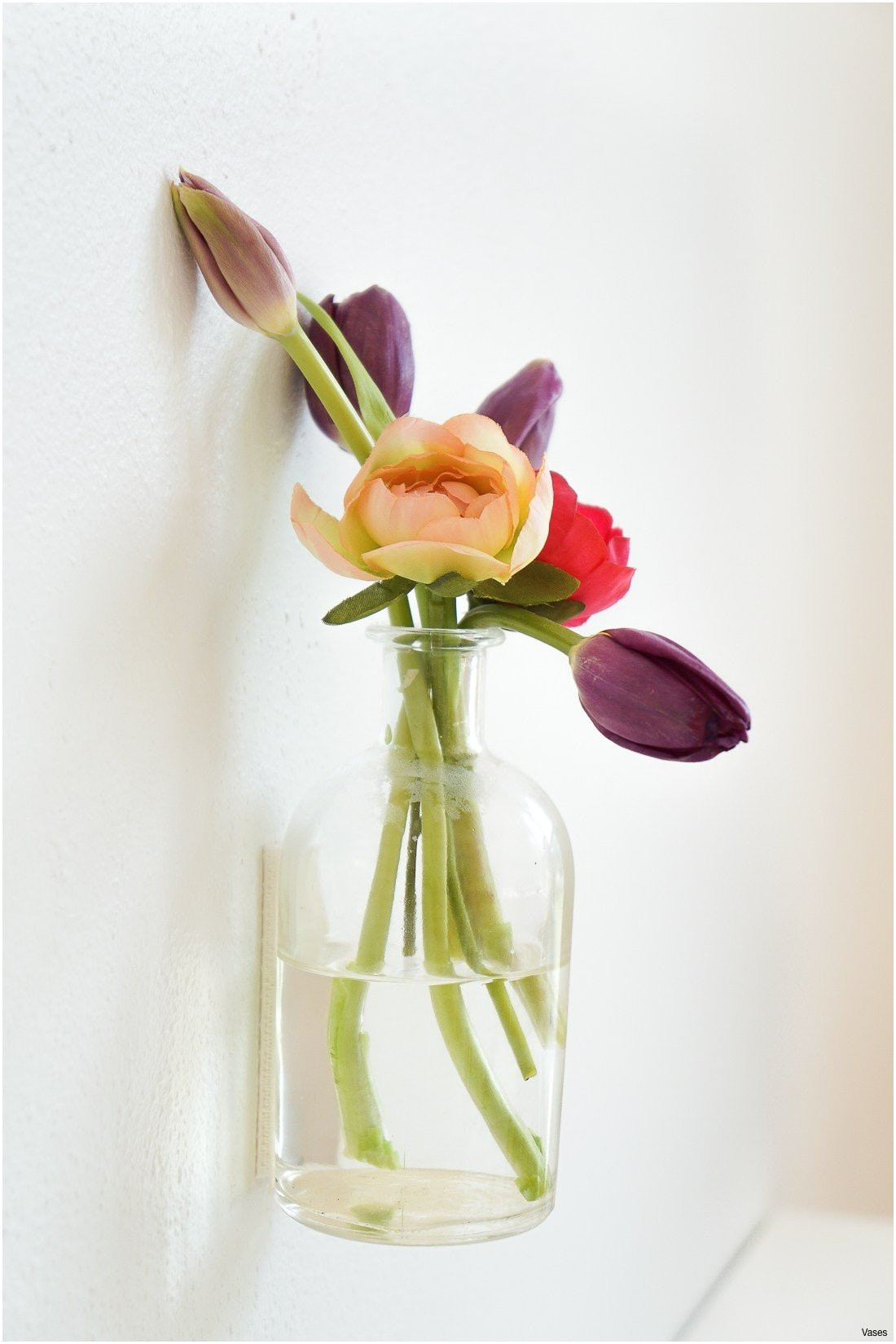 flowers in vase of pink flower petals impressive il fullxfull l7e9h vases wall flower with pink flower petals impressive il fullxfull l7e9h vases wall flower vase zoomi 0d decor inspiration 1100