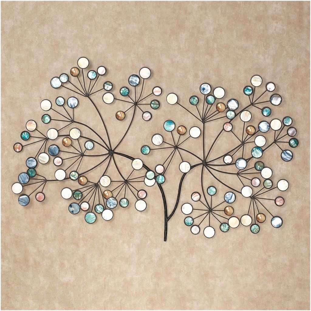 flowers in vases artificial ones of teal metal wall art awesome h vases artificial flower arrangements i for teal metal wall art awesome h vases artificial flower arrangements i 0d design dry flower design