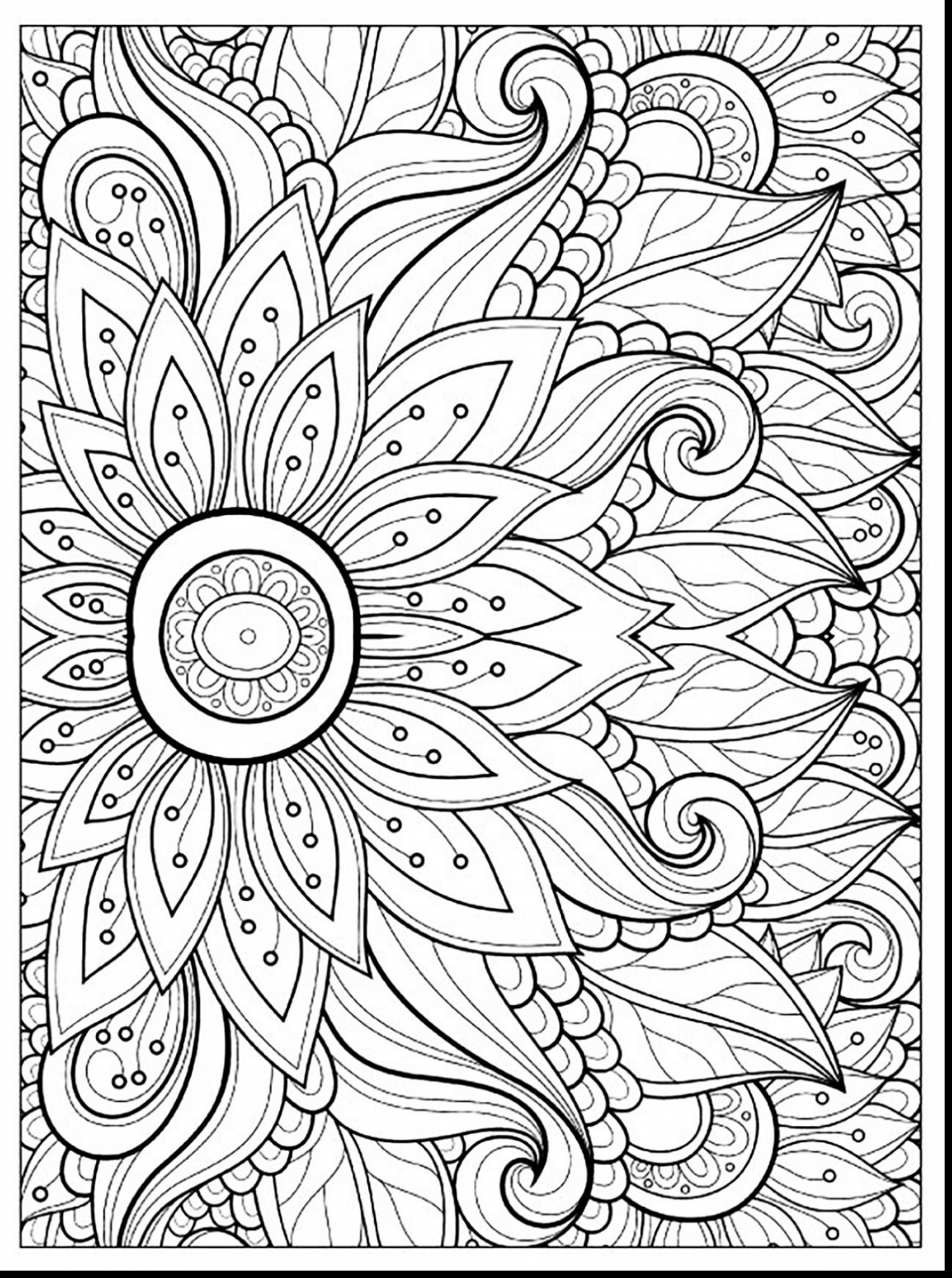flowers that last long in a vase of abstract coloring pages for adults fresh cool vases flower vase with abstract coloring pages for adults fresh cool vases flower vase coloring page pages flowers in a