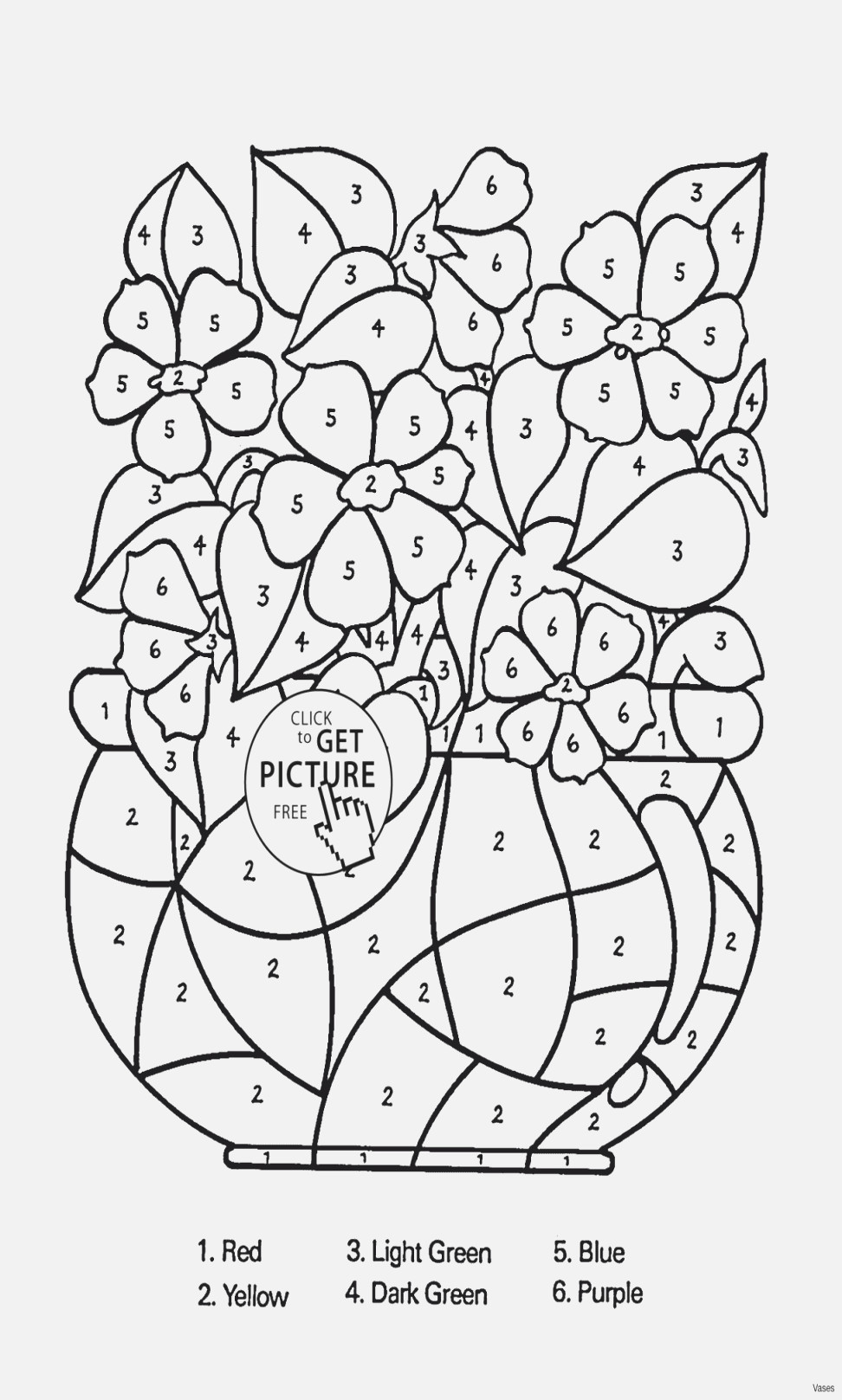 flowers that last long in a vase of easy coloring pictures vases flower vase coloring page pages flowers within easy coloring pictures vases flower vase coloring page pages flowers in a top i 0d and free