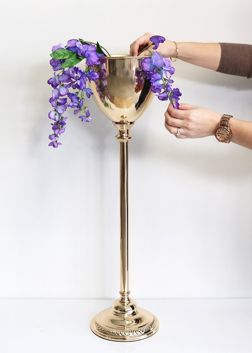 23 Great Flowers that Last Long In A Vase