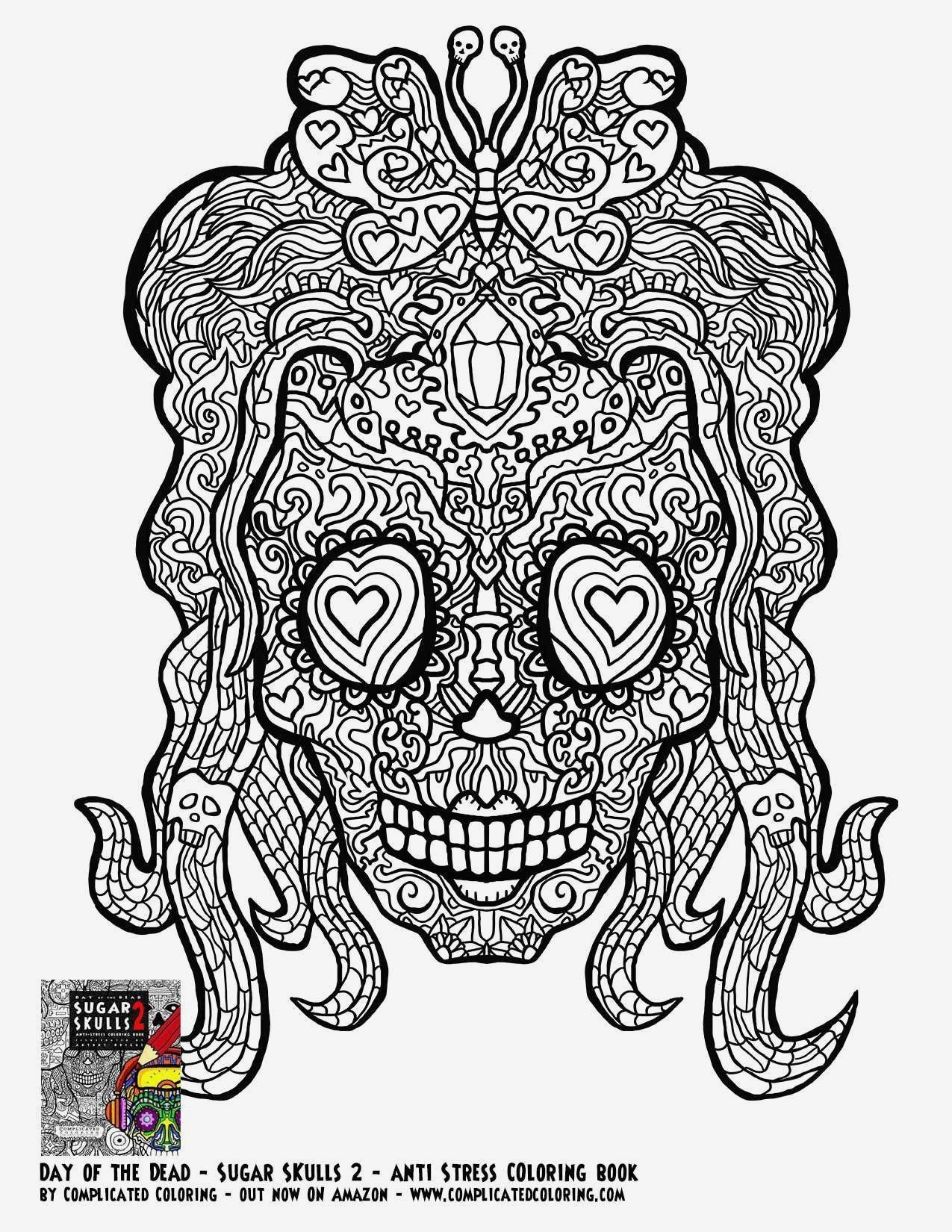 flowers with free delivery and free vase of free flower coloring pages the first ever custom cool vases flower pertaining to free flower coloring pages the best ever free adult coloring pages lovely vases flowers in vase