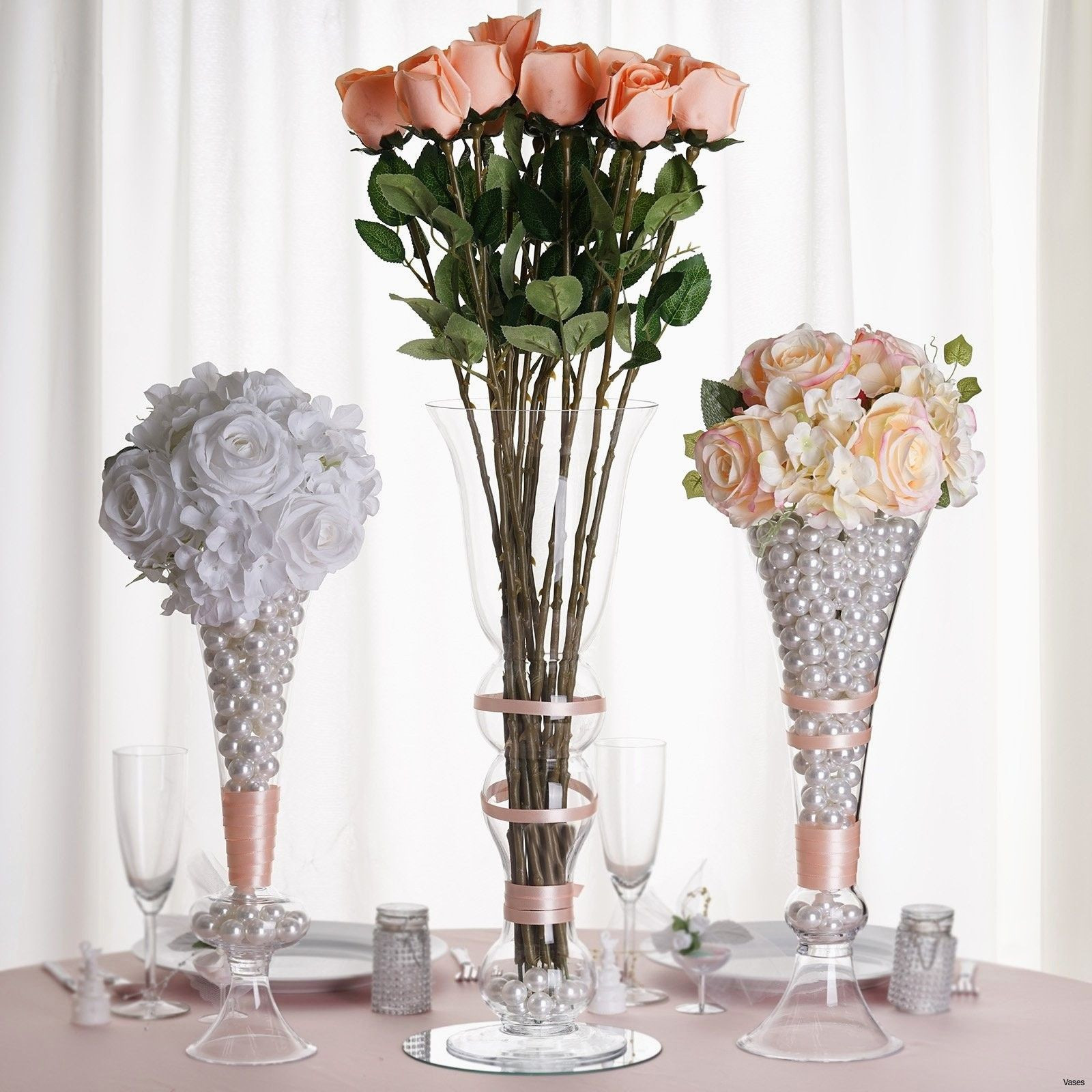 flowers with vase delivery uk of 19 gold flower vases the weekly world throughout 17 elegant artificial flowers for dining table stampler