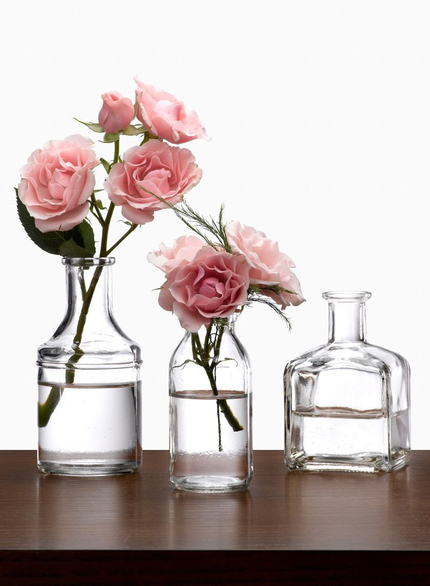 flowers with vase delivery uk of single flower vase pictures a single flower image best img 1299h inside single flower vase pictures a single flower image best img 1299h vases small vase for single