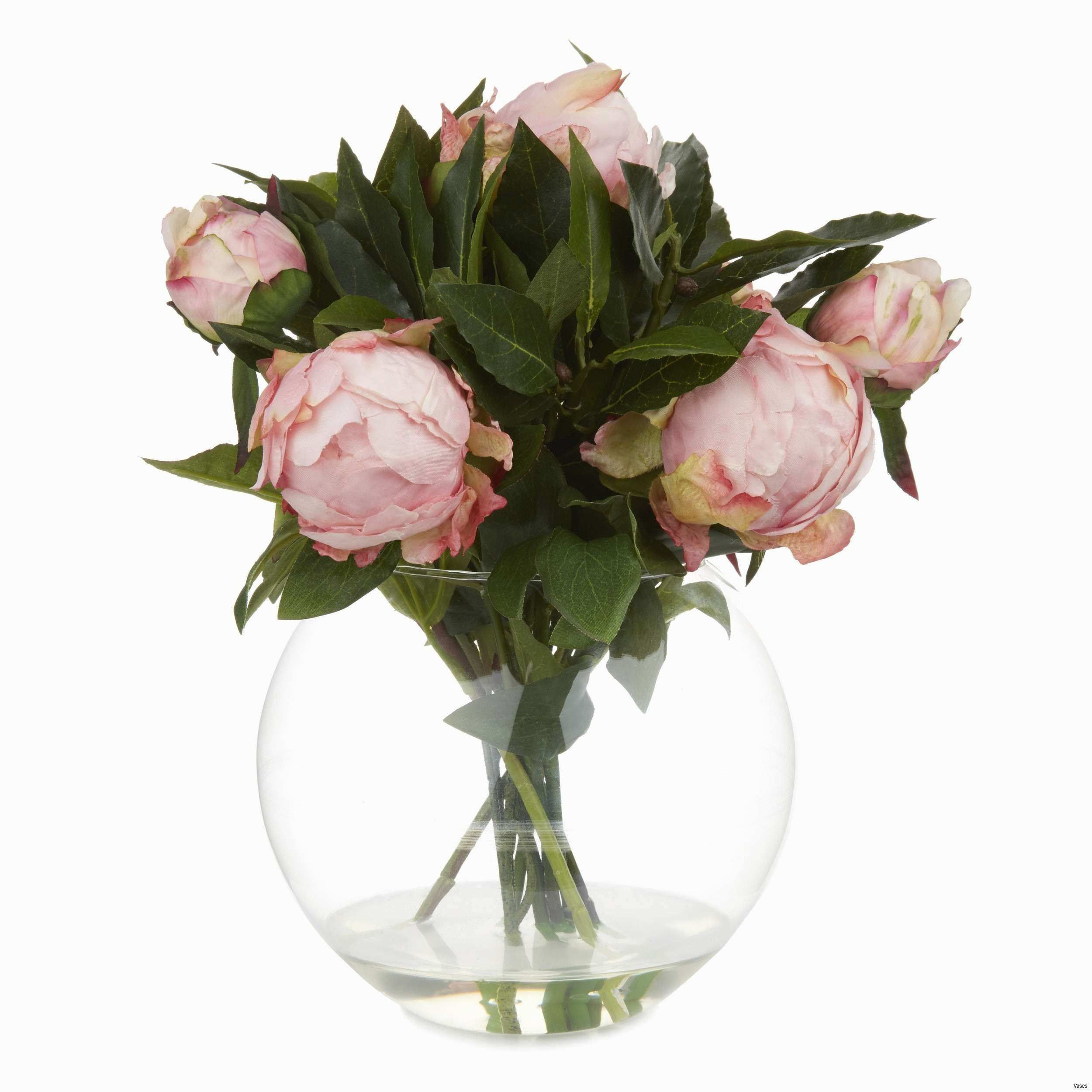 Flute Vases for Sale Of 50 Glass Pedestal Vase the Weekly World Pertaining to Glass Pedestal Vase Elegant 37 Wonderful Church Flowers Pedestal Arrangements Of Glass Pedestal Vase