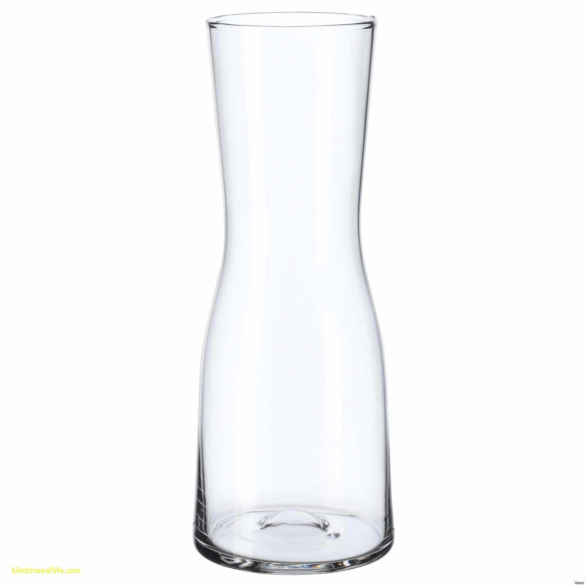 footed crystal vase of 50 glass pedestal vase the weekly world intended for 55 elegant small mantel clock 1142