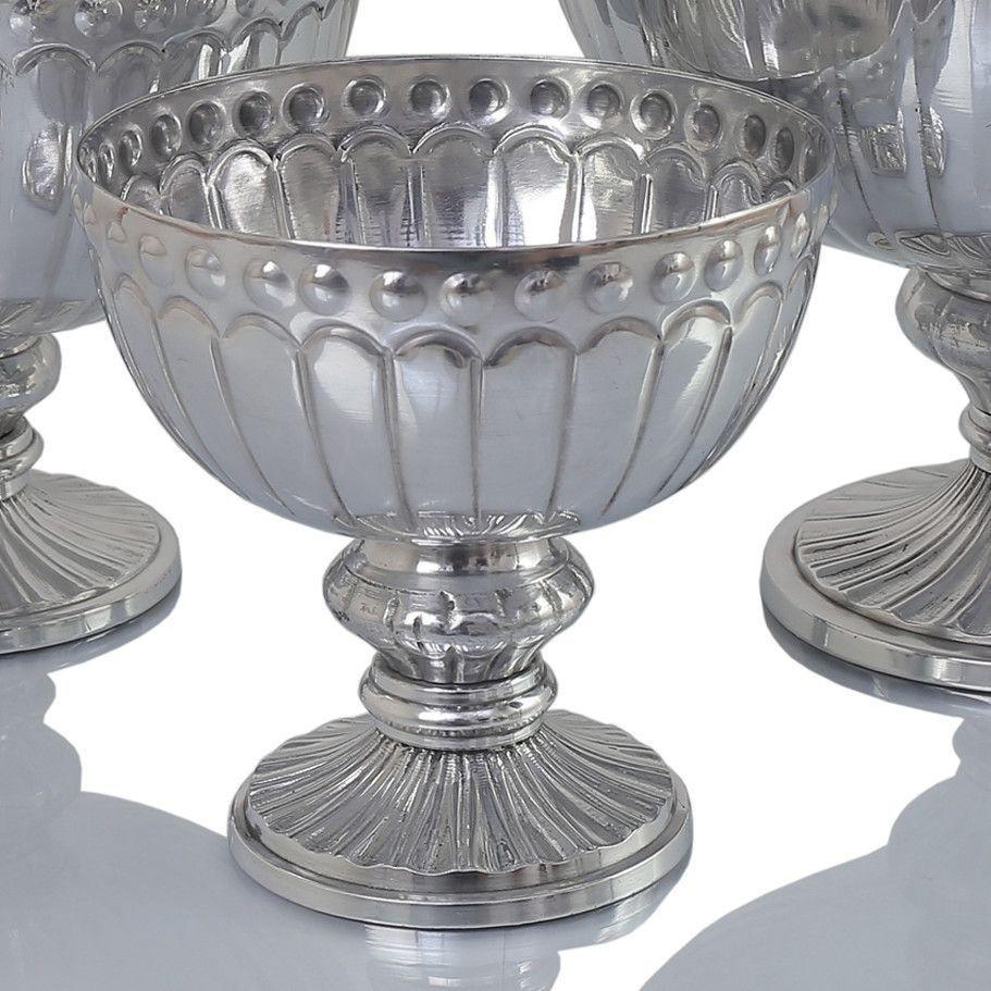footed glass vase of pedestal bowl vase image 8682h vases plastic pedestal vase glass throughout pedestal bowl vase gallery silver flower pote vase pedestal bowl centerpiece of pedestal bowl vase image