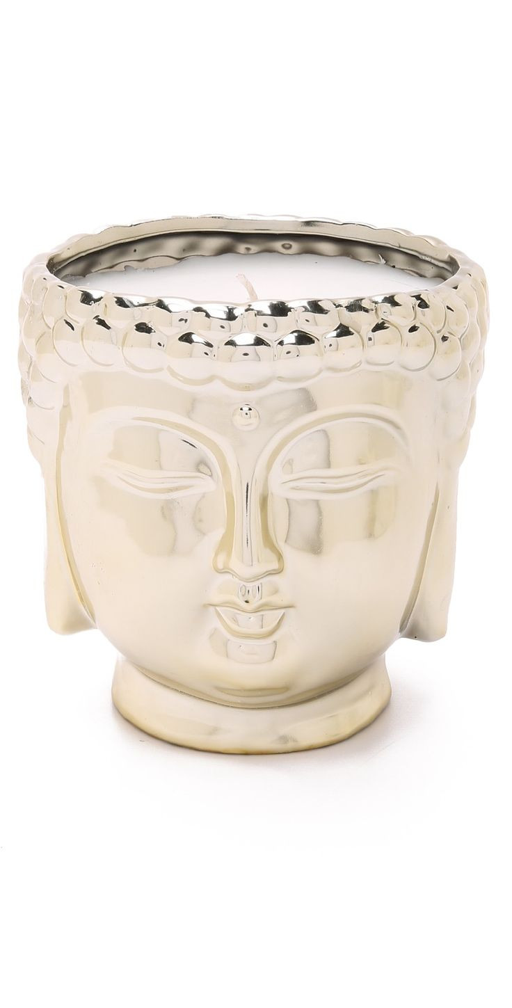 fornasetti perpetual face vase of 65 best candles images on pinterest candle sticks antique books pertaining to gift boutique thompson ferrier buddha candle shopbop