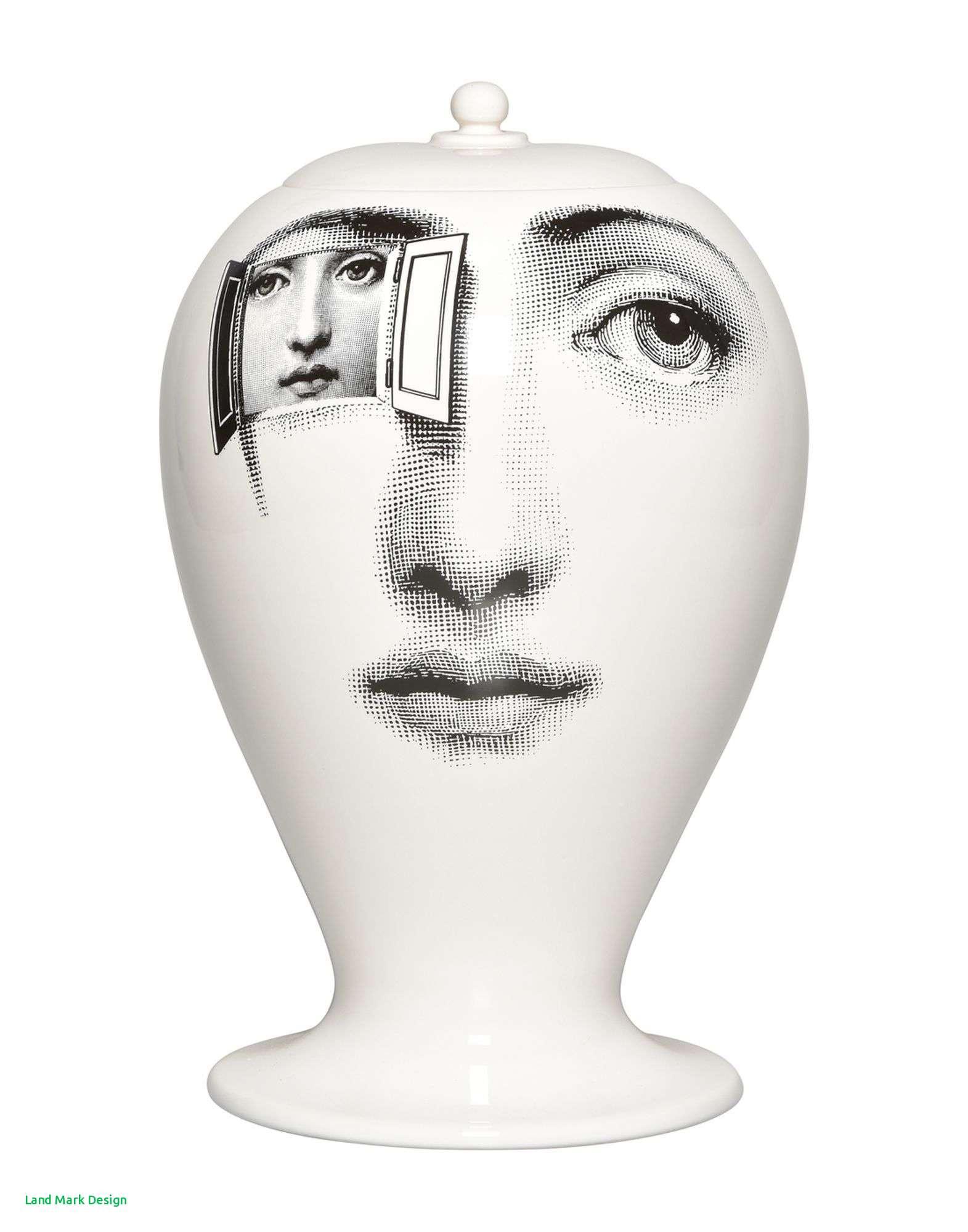 fornasetti perpetual face vase of fornasetti faces design home design regarding 27045897 1 x jpg version 1400270240 width 1600 format pjpg auto webph vases fornasetti vase piero