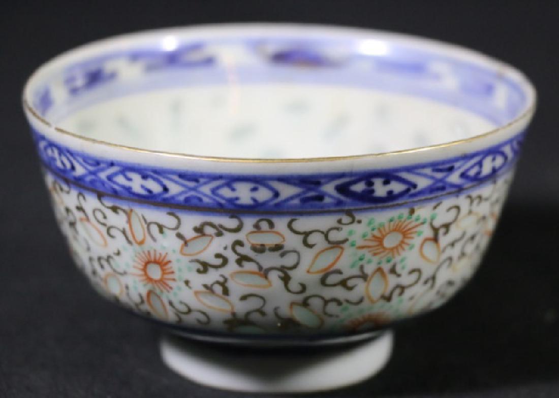 franklin porcelain woodland bird vase of https www liveauctioneers com item 57403974 872 ct natural inside 57383031 1 x version1509981354