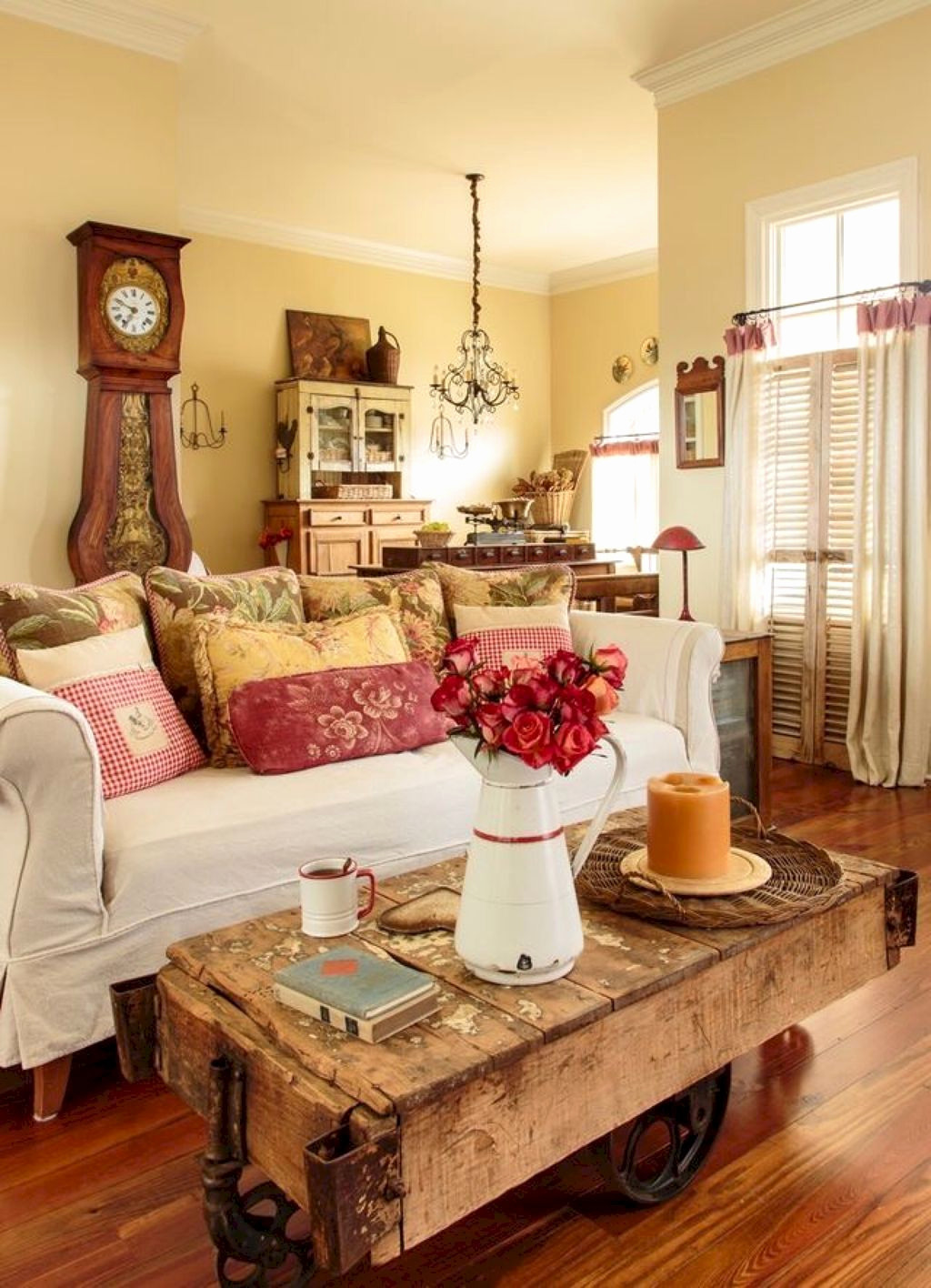 french country decor vases of country living room decorating lovely incredible french country in country living room decorating lovely incredible french country living room decor ideas 67