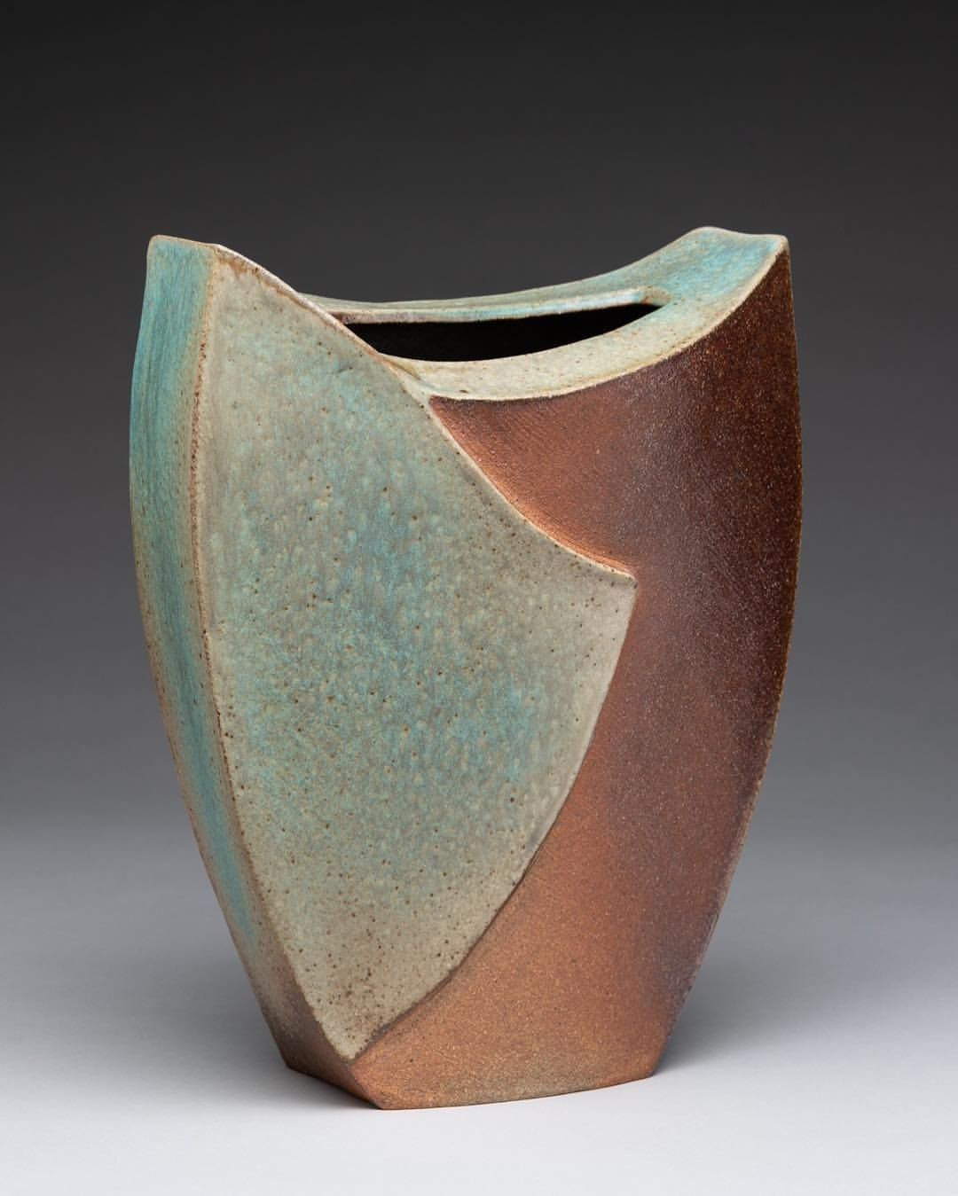 frog vase pottery of pikby social media analytics statistics tools within im happy to announce that i was accepted to the american craft council